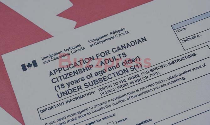 Photo of 6 Tips for Canada Immigration Points