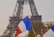 اللجوء في فرنسا