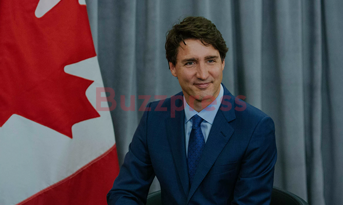 صورة الهجرة إلى كندا لسنة 2021 فرصة لبلدان المغرب العربي للهجرة والعمل في مقاطعات كندية من غير مقاطعة كيبيك