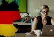 للهجرة إلى ألمانيا