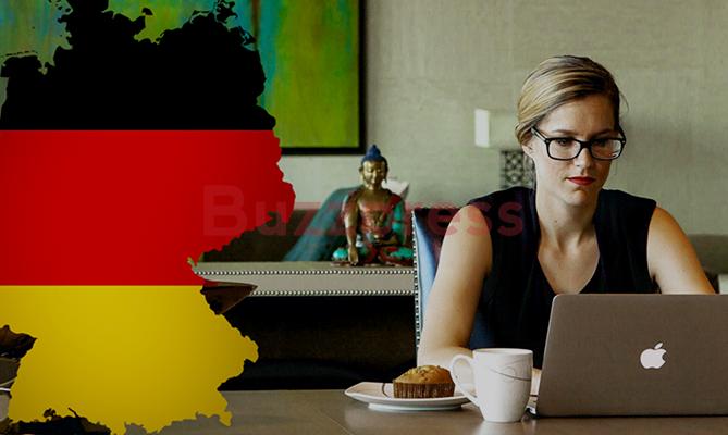 صورة ألمانيا تنادي إذا كنت حرفي أو صاحب مهنة فهذه فرصتك للهجرة إلى ألمانيا لسنة 2021