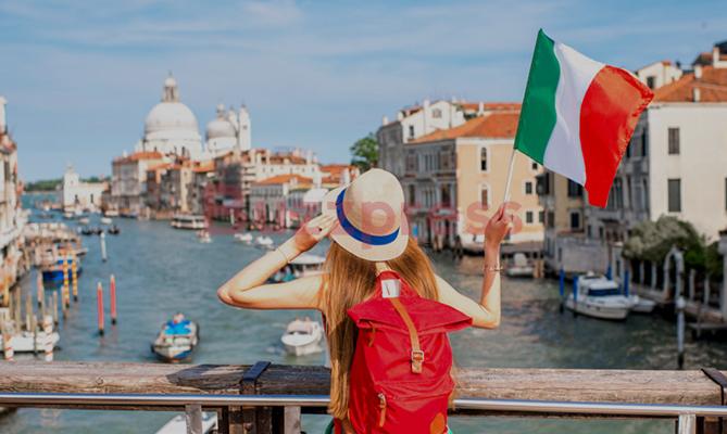 صورة كل ما تحتاج معرفته حول شروط الحصول على تأشيرة الدراسة في إيطاليا لسنة 2021