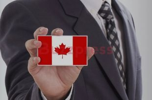 How much does it cost to immigrate to Canada