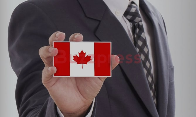 Photo of How much does it cost to immigrate to Canada