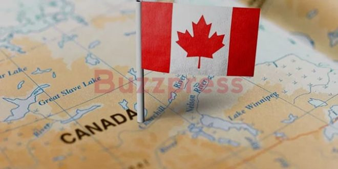 How can you immigrate to Canada?