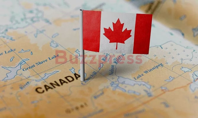 Photo of How can you immigrate to Canada?