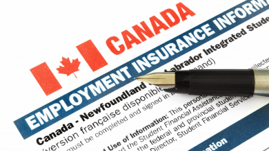 Photo of Employment Insurance in Canada