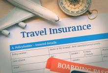 Photo of Canada Travel Insurance 2021
