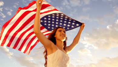 Photo of What are the easiest and fastest ways to migrate to the United States?
