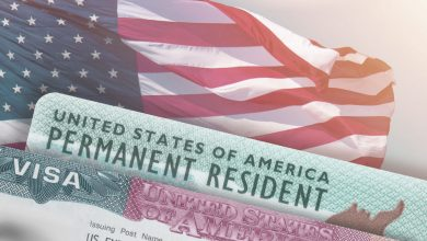 Photo of The Easiest Way to Get a U.S. Green Card